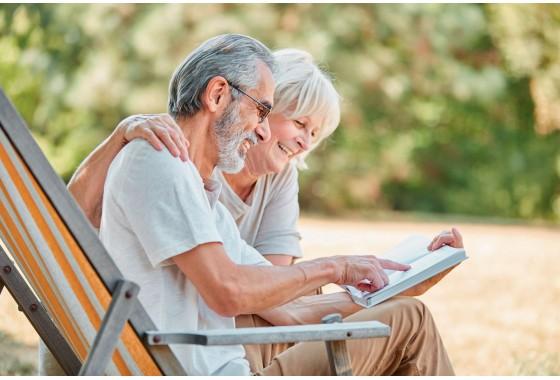 Propriétaire IRM, renouvelez votre mobil-home et profitez d'avantages exclusifs !